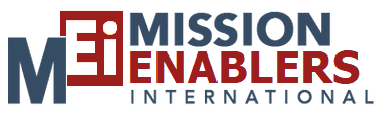Mission Enablers International